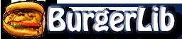 Burgerlib icon